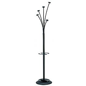 Festy Coat Stands £54 - Reception Furniture