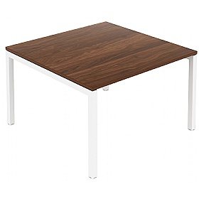 Elite Matrix Bench Meeting Tables £320 - Office Desks