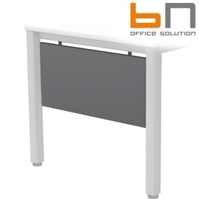 BN Easy Space Side Modesty Panels £57 - Office Desks