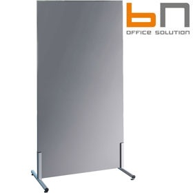 BN Easy Space Wooden Freestanding Dividing Screen £0 - Office Screens
