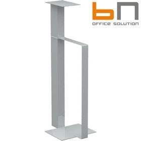 BN Easy Space PC Holder £80 - Office Desks