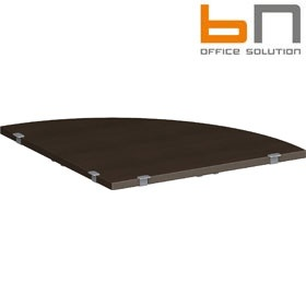 BN Flib 90° Connecting Table £110 - Meeting Room Furniture