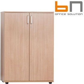 BN Tento Cupboards £140 - Office Storage