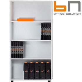 BN Tento Bookcases £109 - Office Storage
