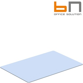 BN SQart Workstation Basic Internal Organiser For Storage Frame £49 - Office Desks