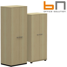 BN SQart Workstation Wardrobe Cabinets £361 - Office Desks
