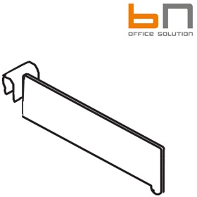 BN SQart Workstation Dividing Element For Containers £44 - Office Desks