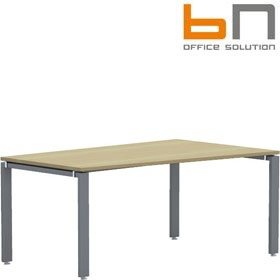 BN Primo Space Sloped Desks £371 - Office Desks