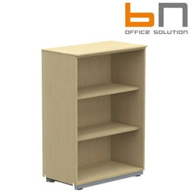 BN Primo Space Bookcases £188 - Office Desks
