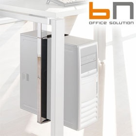 BN Primo Space PC Holders £89 - Office Desks