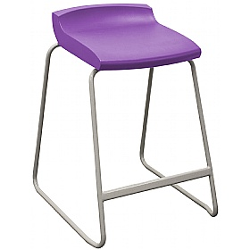 Sebel Postura Plus Classroom Stools £0 - Education Furniture