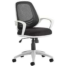Axis Mesh Task Chair £137 - Office Chairs
