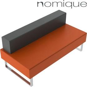 Office Furniture Online