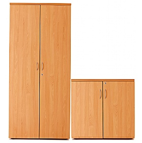 NEXT DAY Direct Cupboards £117 - Next Day Office Furniture