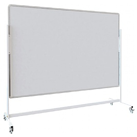 Ultralon Mobile Landscape Whiteboards £77 - Display/Presentation