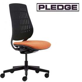 Pledge Bond Task Chair £228 -