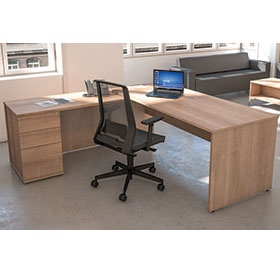 and stations packing adjustable l height desk ergonomic for c stand by assembly ergomotion electric sit desks