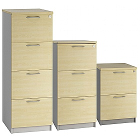 NEXT DAY Spark Filing Cabinets