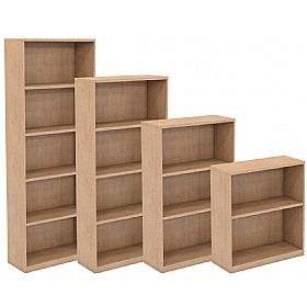 NEXT DAY Infinite Bookcases £111 -