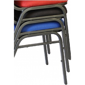 Denver Banquet Chairs (Pack of 4)
