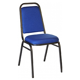 Denver Banquet Chairs (Pack of 4) £27.25 -