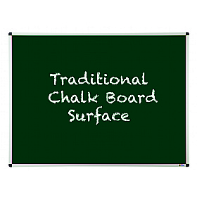 Chalk Writing Board £40 - Display/Presentation
