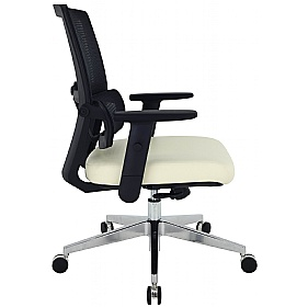 Parity Mesh Task Chairs
