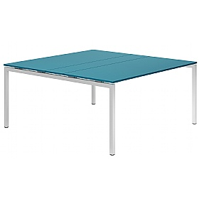 Kaleidoscope Classic 6-8 Person Meeting Tables £323 -