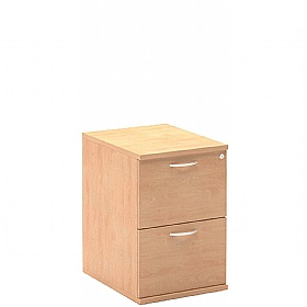 NEXT DAY Gravity Essential Filing Cabinets