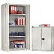 Office Commercial Cupboards