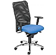 Montana Mesh Back Managers Chair
