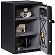 Sentry Electronic Safe T6-331