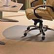 Turin Leather Faced Manager Chair Leather Office Chairs