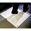 Coba Clean Step Entrance Mats