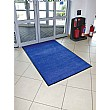 Coba Easy Clean Entrance Mats