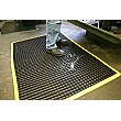 COBAmat Workstation Standard Mats