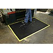 COBAmat Workstation Heavy Mats