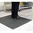 Coba Orthomat Lite Anti Fatigue Mats