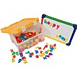 Magnetic Letters Pack