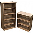 Sven X-Range Office Bookcases