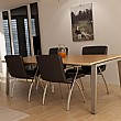 Elite Linnea Executive Conference Tables