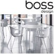 Boss Design Pegasus Plectrum Meeting Table