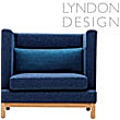 Lyndon Design Arthur Chair