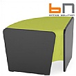 BN Magnes II Modular Seating - Corner Pieces