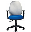 Core High Back Ergonomic Task Chair
