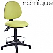 Nomi Draughtsman Chair