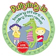 Anti Bullying Calling Names School Sign