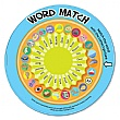 Word Match Game