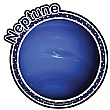 Planets Neptune Sign