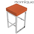 Nomique Chicago High Stool